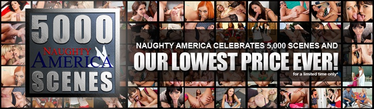 Click Here to Download the full Amateur Porn video